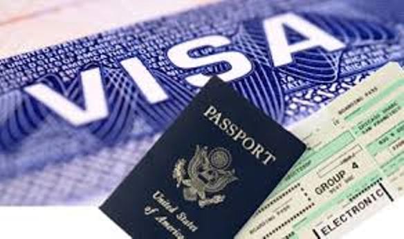 Visa-large