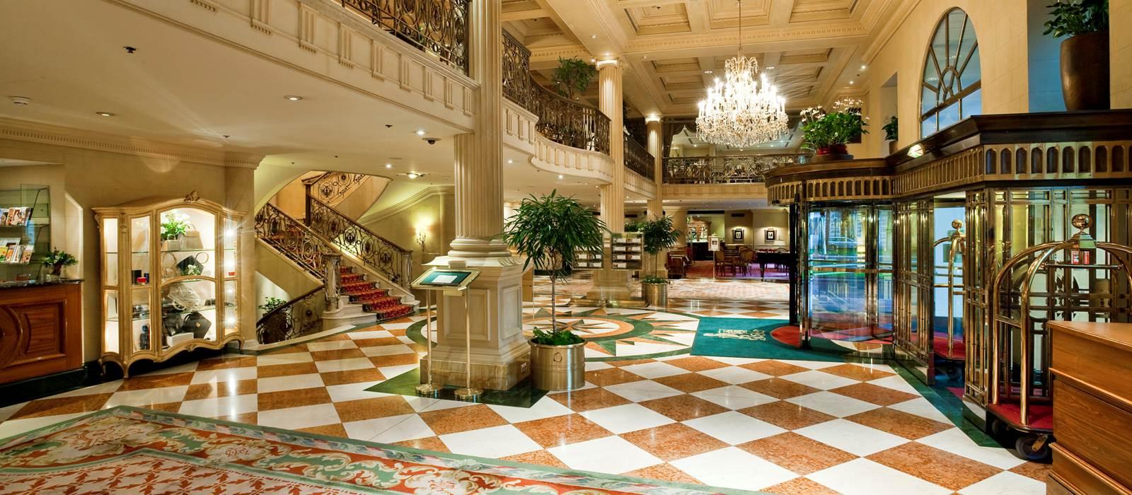 JJW_Grand-Hotel-Wien_Lobby