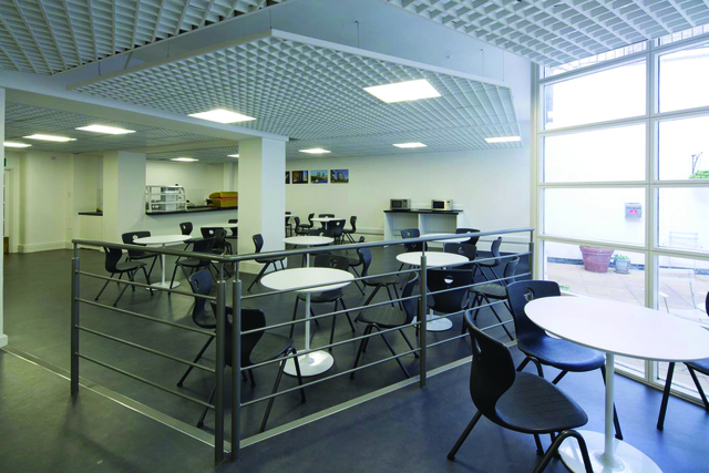 London Central_School_Cafeteria_03_Preview_large