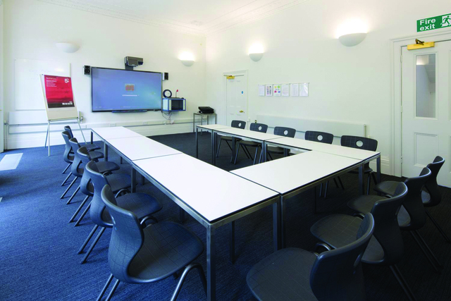 London Central_School_Class room_05_Preview_large