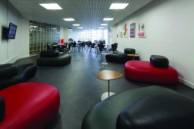 London Central_School_Student area_01_Preview_large