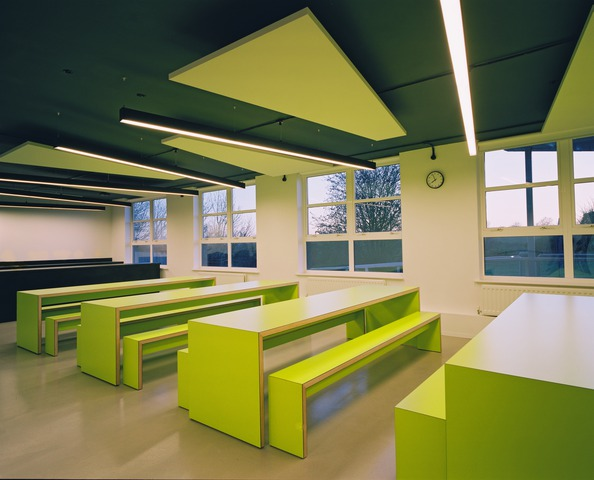 London Eltham_School_Cafeteria_05_Preview_large