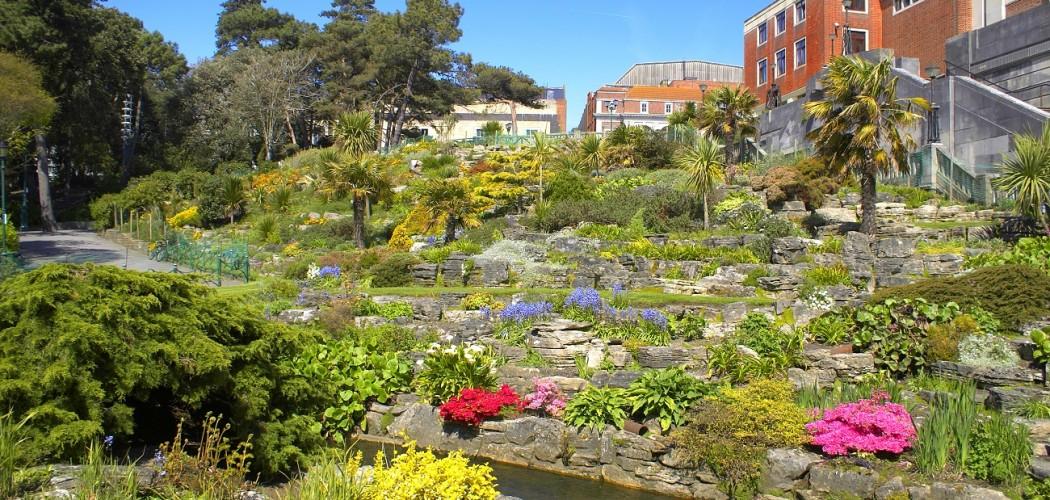 Bournemouth-Lower-Gardens-Rockery-1050x500