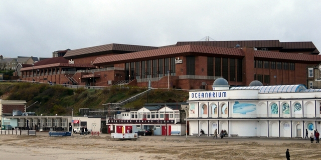 Bournemouth_International_Centre_-_geograph.org.uk_-_1088760