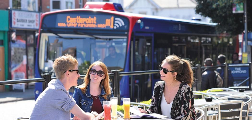 bournemouth-bus-stop-e1428933869259-1050x500