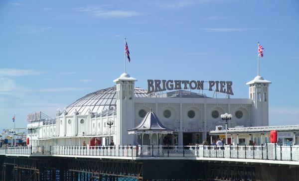 brighton-pier-sussex