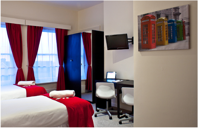 bournemouth_acc_eurostay-beach-student-hotel_bedroom_05_preview_large