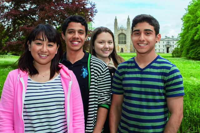 cambridge_students_location_leisure_students_01_preview_large